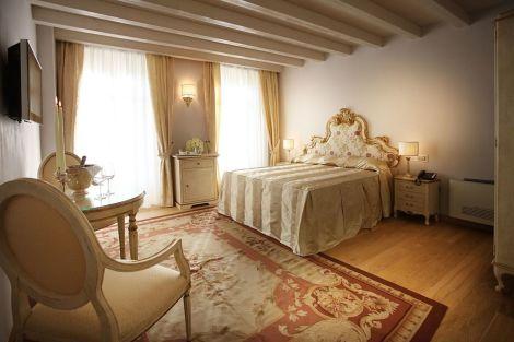 HotelRelais de Charme Il Sogno di Giulietta
