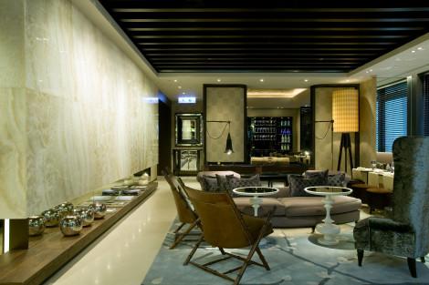 HotelHotel LKF by Rhombus