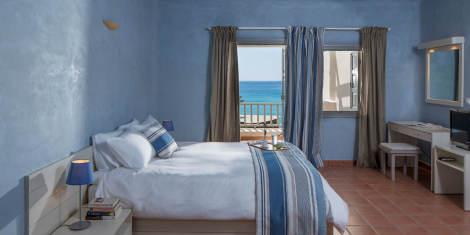 HotelPoseidon Of Paros Resort & SPA