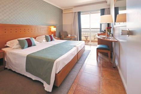 Hotel Eurotel Altura - Altura