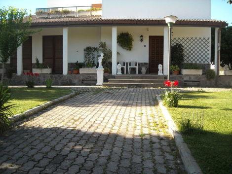 Hotel ibis roma fiera roma desde 58 rumbo - Hotel giardino degli aranci ...