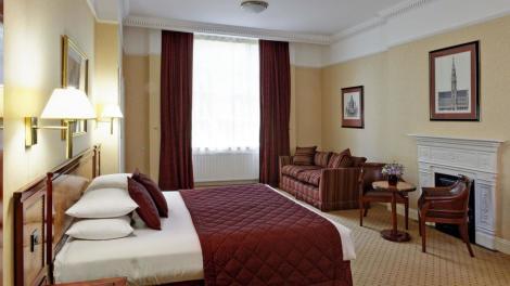 Hotel Grange Clarendon Hotel