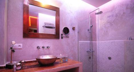 HotelRiad Kalaa 2