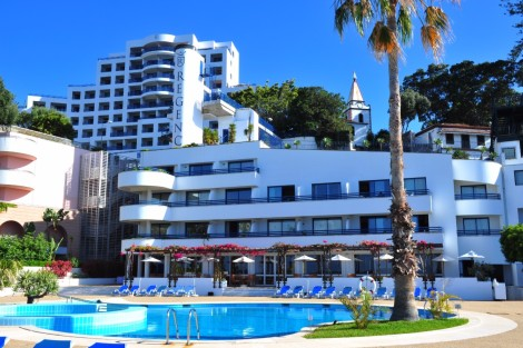 Madeira Regency Club Hotel