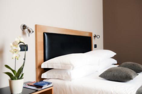Hotel Ars Hotel