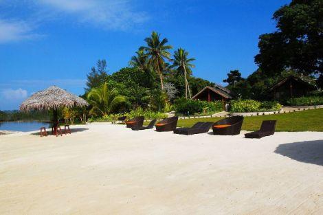 HotelCocomo Resort