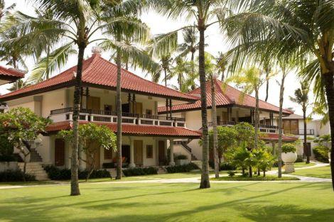 HotelHoliday Inn Resort BARUNA BALI
