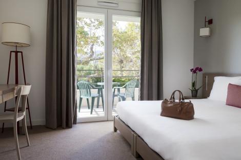 Hôtel Comfort Suites Cannes Mandelieu