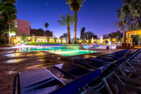 H Tels Marrakech Partir De 10 H Tels Pas Chers