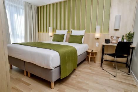 HotelYadoya Hotel