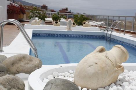 Hotel 4dreams Hotel