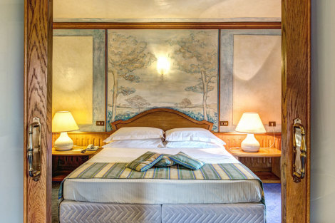 Hotel Londra & Cargill