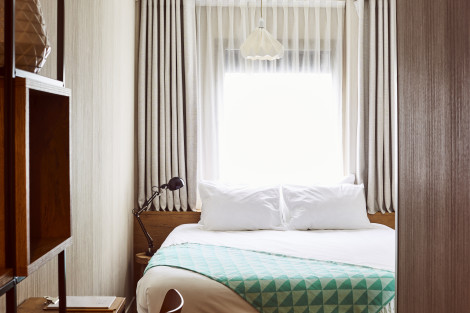 HotelGood Hotel London