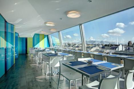 HotelHotel Cristal Design