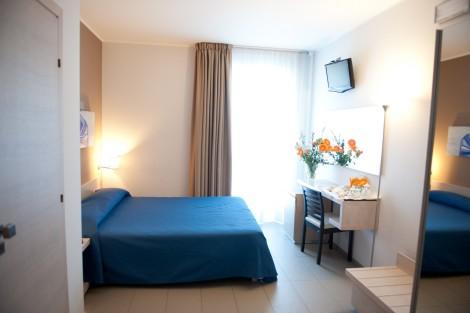 HotelHotel Villa d'Amato