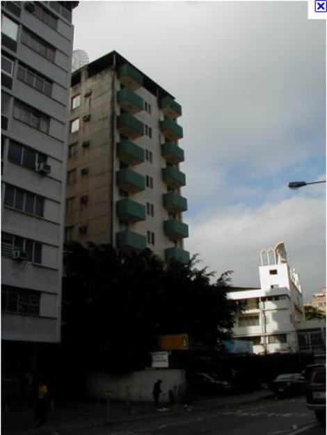 HotelAltamira