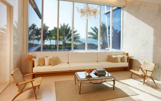 Fontainebleau Miami Beach Hotel