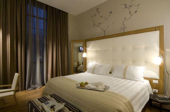 Italiana Hotels Milan Rho Fair Hotel