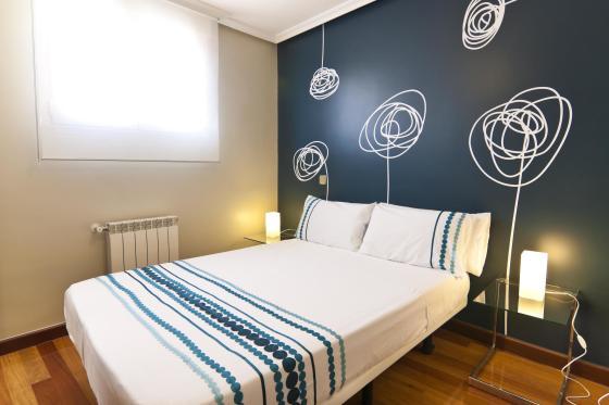Apartamentos Madrid Smartrentals Gran Via