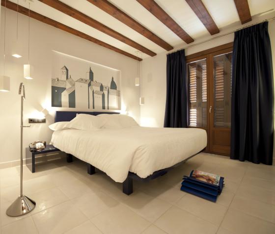 Posada Del Leon De Oro Hotel