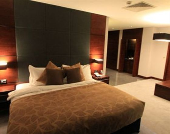 The chelsea harbour hotel london from 50 for 560 salon grand junction