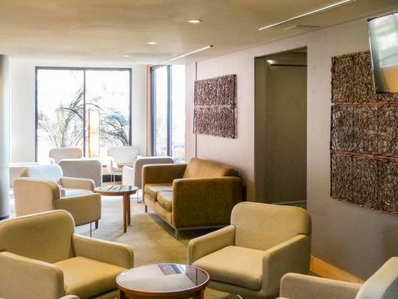 Ibis Sydney Thornleigh Hotel