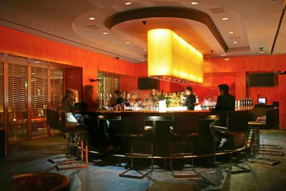 Hotel Sofitel Los Angeles At Beverly Hills Hotel