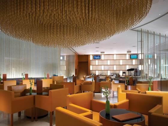Novotel Hong Kong Citygate Hotel