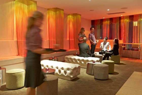 Mercure Sydney Potts Point Hotel