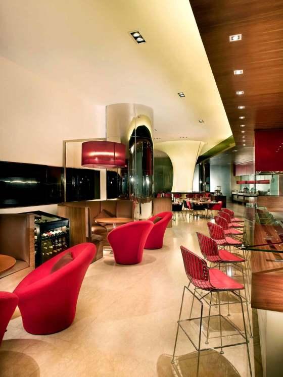 Ibis Bandung Trans Studio Hotel