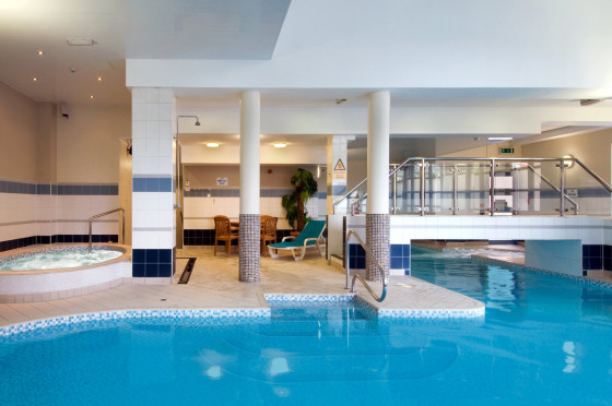 Clayton hotel leeds hotel leeds from 53 for Swimming pools leeds city centre