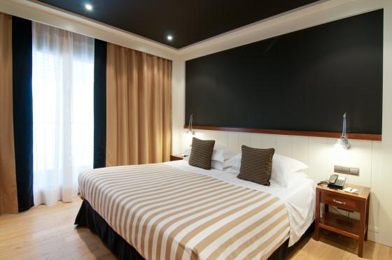 Hotel U232 Hotel