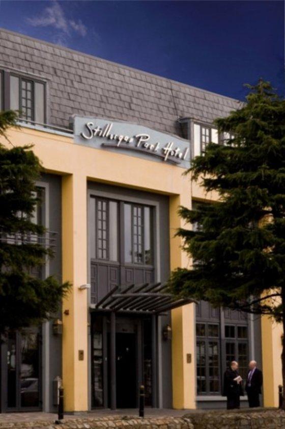 Hotel Talbot Hotel Stillorgan