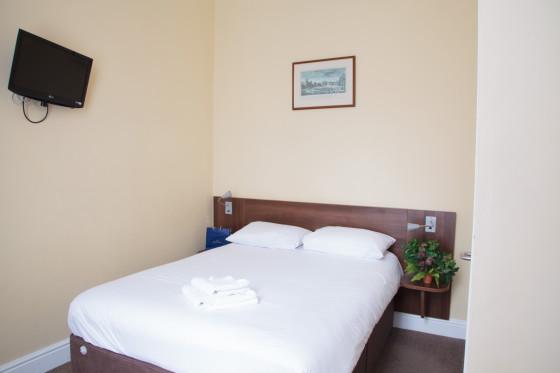 Hotel Victoria Inn