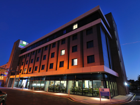 Slough Hotels From 163 39 Cheap Hotels Lastminute Com