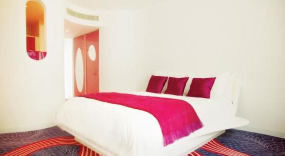 My Brighton Hotel
