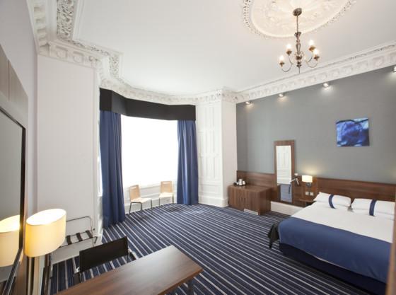 Hotel Piries Hotel