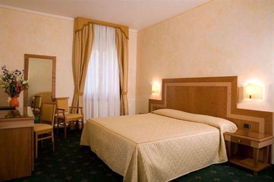 Hotel Venezia 2000 Hotel