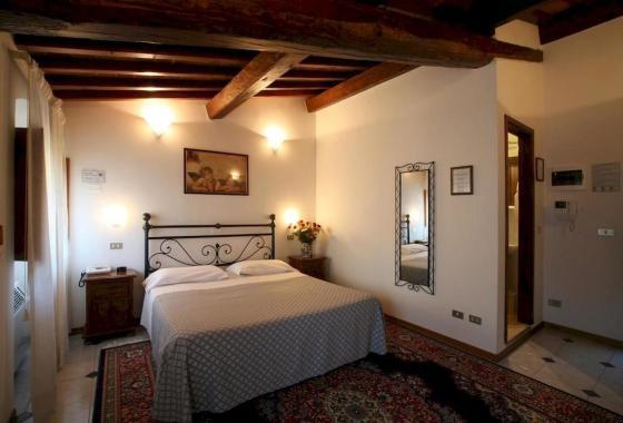 Hotel Collodi Firenze Hotel