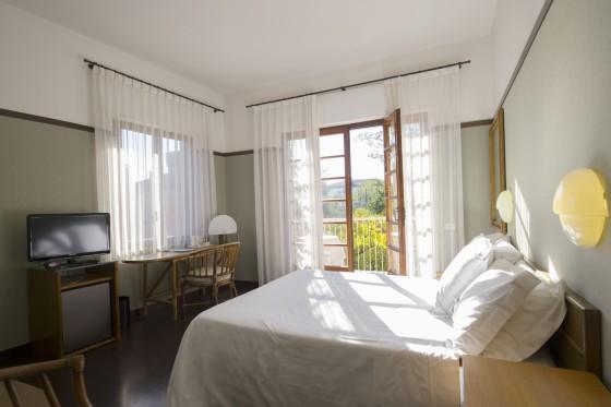 Hotel Villa Mabapa - Lido