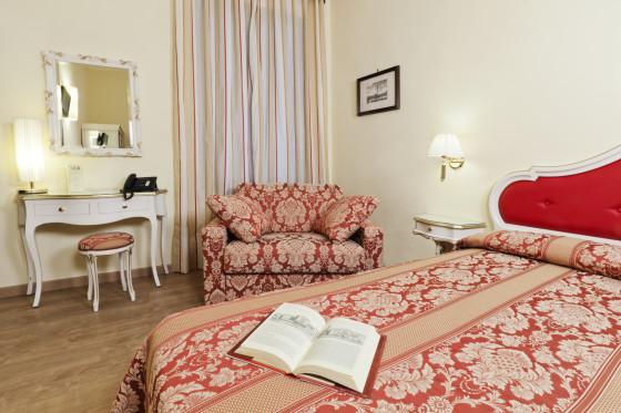 Hotel San Lio Tourist House
