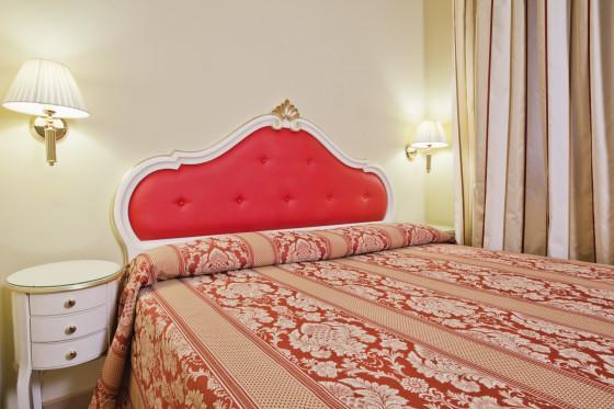 San Lio Tourist House Hotel