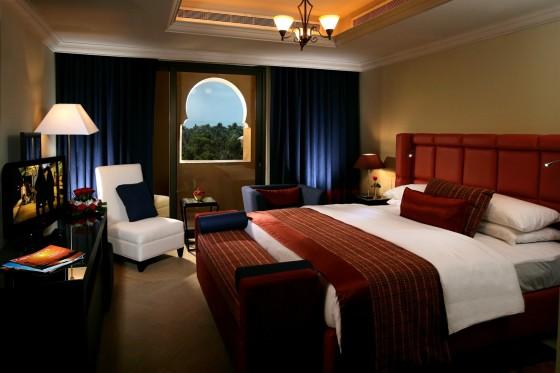 Arjaan By Rotana - Dubai Media City Hotel