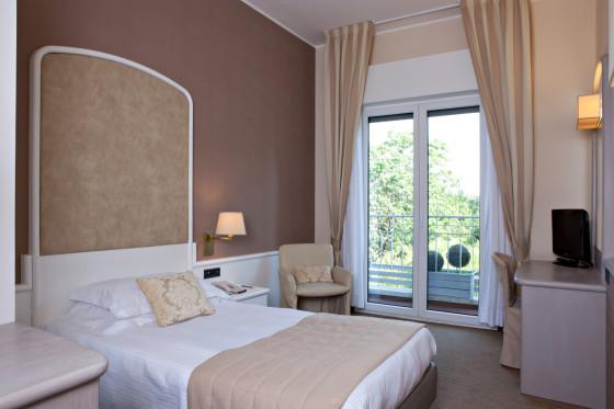 Hotel Manin Hotel