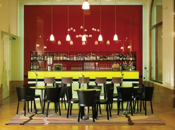 987 design prague hotel prague from 80 for 987 design hotel prague reviews