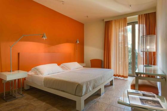 Apartamentos Popartment Firenze