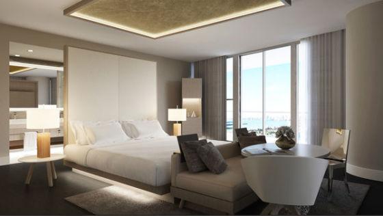 Hotel Me Miami