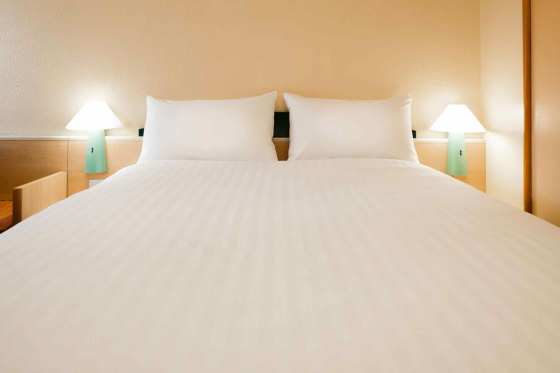 Plymouth Hotels From 163 35 Cheap Hotels Lastminute Com