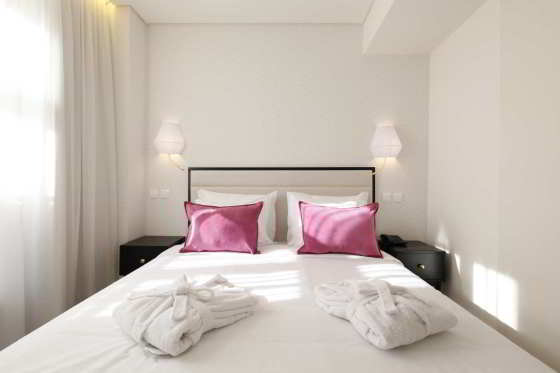 Hotel Lis Baixa Hotel