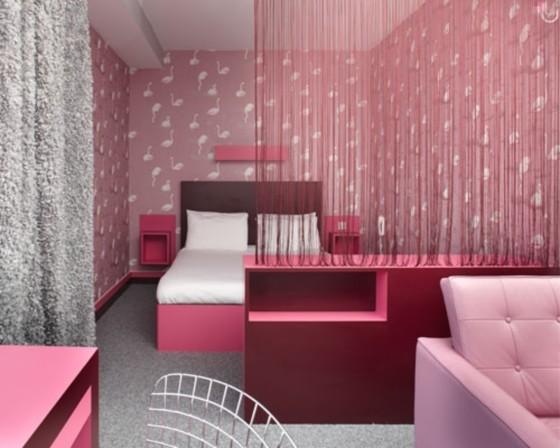 Hotel Big Sleep Cheltenham